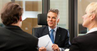 תביעות ביטוח חבות מעבידים