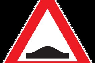 אביזרי בטיחות לכבישים וערים