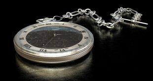 תיקון שעון