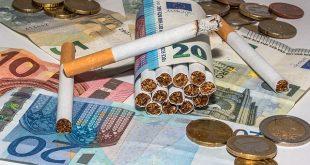 פילטרים לעישון