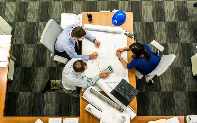 סטודיו לעיצוב תעשייתי