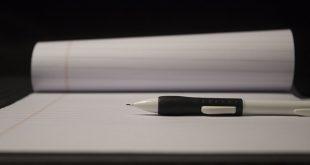 כתיבת סמינריון בתשלום