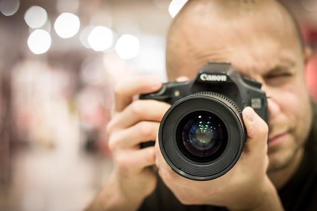 צילום תדמית לעסק