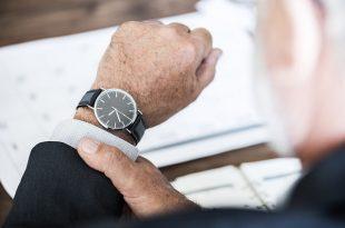 מערכת דיווח שעות למעסיקים