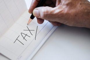 פטור מתשלום מס שבח