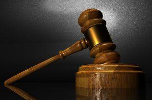 תביעה לנכות כללית