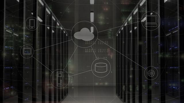 שירותי ענן מתקדמים לעסקים