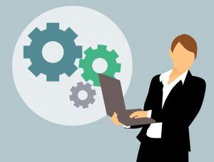 שיפור תהליכי פיתוח בארגון
