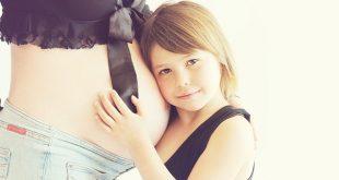 צילומי היריון