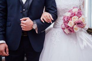 טבעות נישואין תואמות