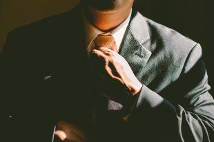 מנטור עסקי