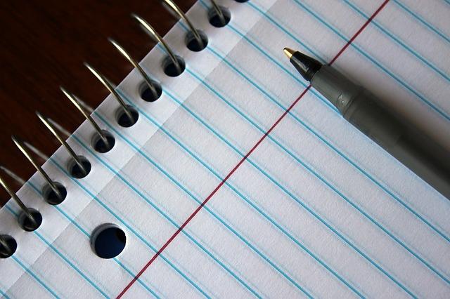 כתיבת מאמרים בתשלום