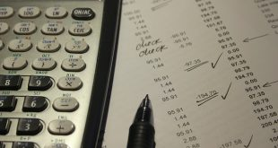 החזרי מס הכנסה