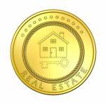 דירות להשקעה בתל אביב