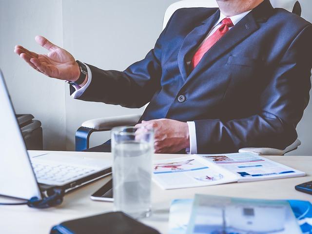 מהו גישור עסקי?