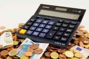 בדיקת תלוש שכר