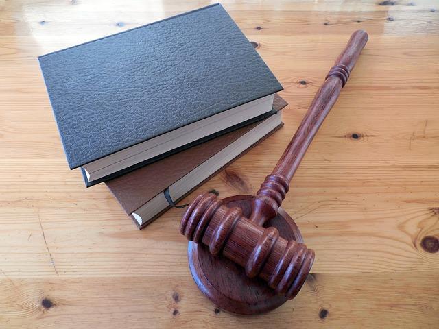עורכי הדין מרקמן את טומשין