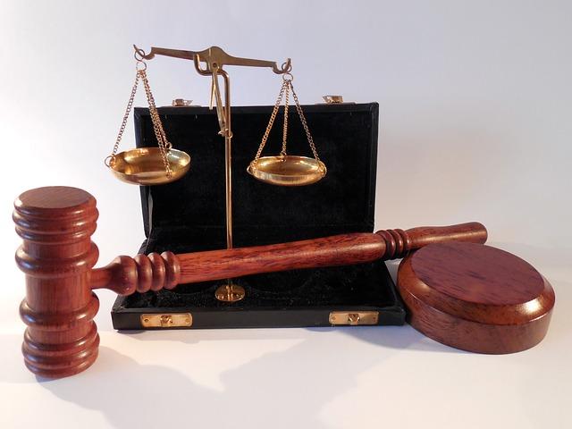 עורך דין פלילי עם הצלחות