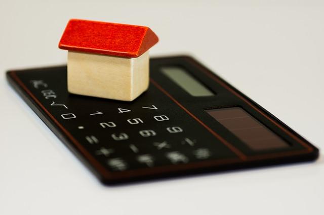 להעלות את ערך הדירה