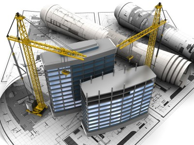 כמה עולה מפקח בניה