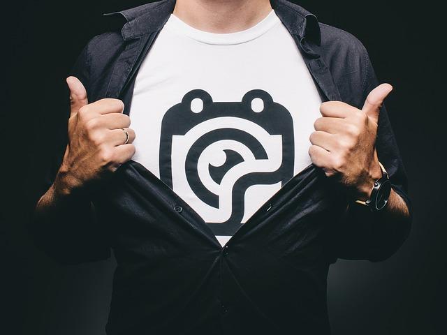 חולצות מודפסות לעסקים
