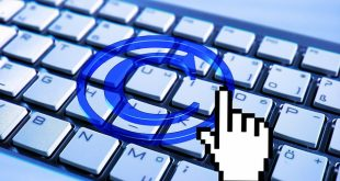 הפרת זכויות יוצרים