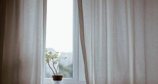 מיגון חלונות