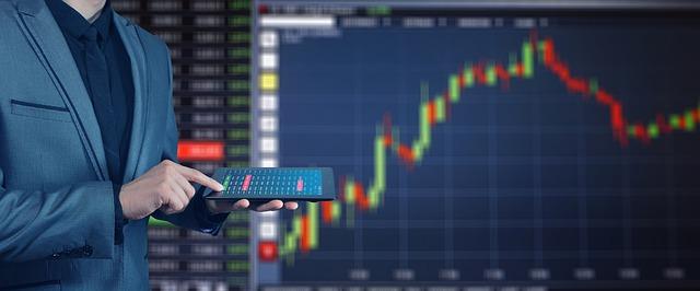 טיפים לבחירת קורס שוק ההון