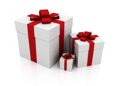 צריכים לקנות מתנה לפסיכולוגית? כמה רעיונות ועוד