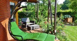 יתרונות וחסרונות של פתרונות הצללה שונים לגינה