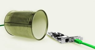 פתרונות תקשורת לעסק