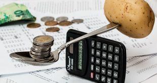 ביקרות ספרים מס הכנסה