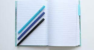 כלי כתיבה