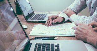 אילו תוכנות מומלצות להנהלת חשבונות?