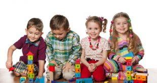 למה חשוב לעודד את ילדיכם לשחק גם במשחקי קופסא