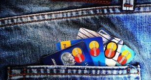 יתרונות לכרטיס ויזה נטען