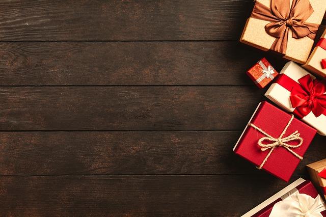 מתנות לועדי עובדים