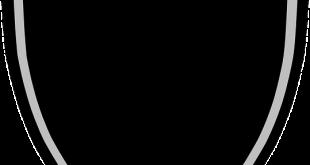 מיגון
