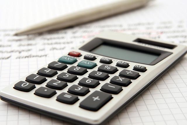 כתיבת סמינריון בכלכלה