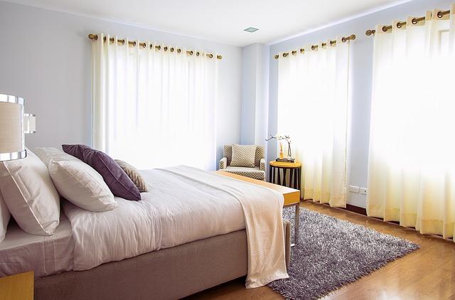 מיטות מתכווננות ונוחות