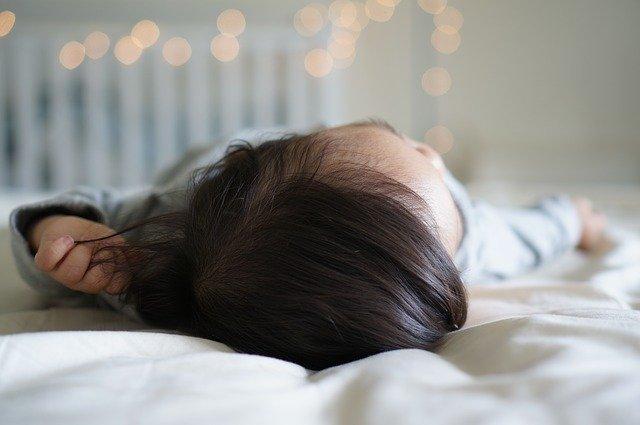 שיטות טיפול להרטבת לילה