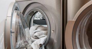 קניית מכונת כביסה