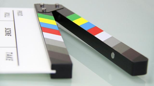סרטי תדמית לחברות