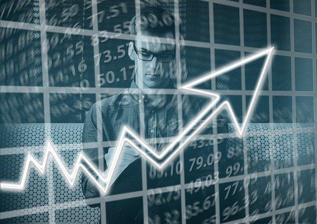 כלכלה וחשבונאות