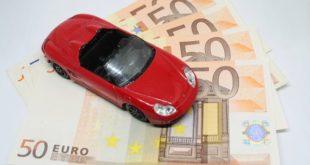 איך לחסוך בביטוח רכב