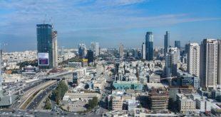 חברות תיווך מובילות בתל אביב