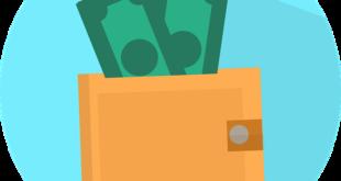 בודק שכר מוסמך של משרד העבודה