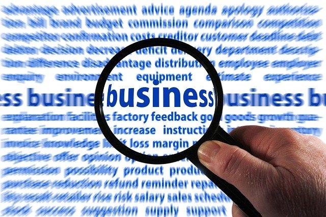 סדנת מכירות לעסקים