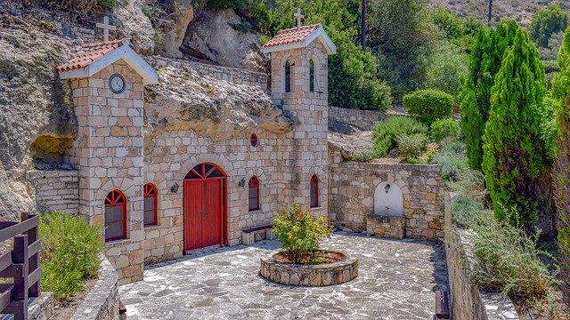 השקעה בקפריסין