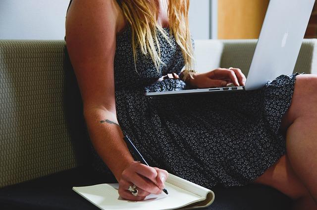 ייעוץ כתיבה לארגונים
